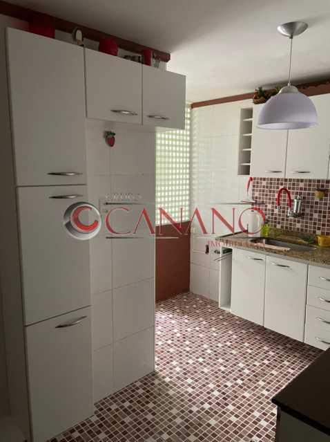 16. - Cobertura 3 quartos à venda Pechincha, Rio de Janeiro - R$ 530.000 - BJCO30037 - 14