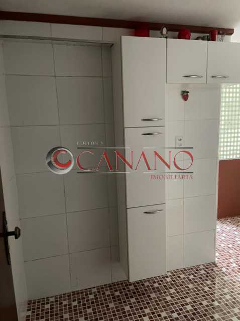 17. - Cobertura 3 quartos à venda Pechincha, Rio de Janeiro - R$ 530.000 - BJCO30037 - 16