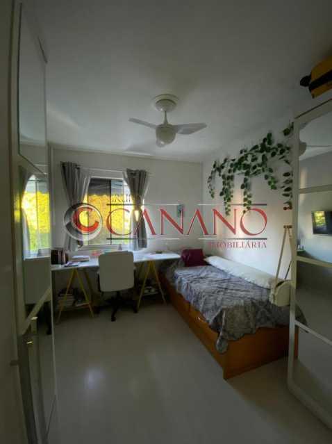 12. - Cobertura 3 quartos à venda Pechincha, Rio de Janeiro - R$ 530.000 - BJCO30037 - 18