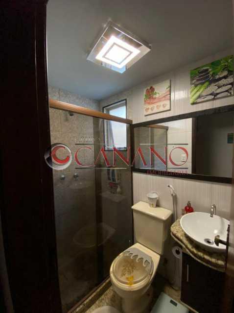 11. - Cobertura 3 quartos à venda Pechincha, Rio de Janeiro - R$ 530.000 - BJCO30037 - 19