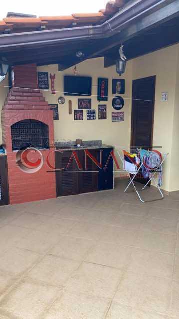 9. - Cobertura 3 quartos à venda Pechincha, Rio de Janeiro - R$ 530.000 - BJCO30037 - 21