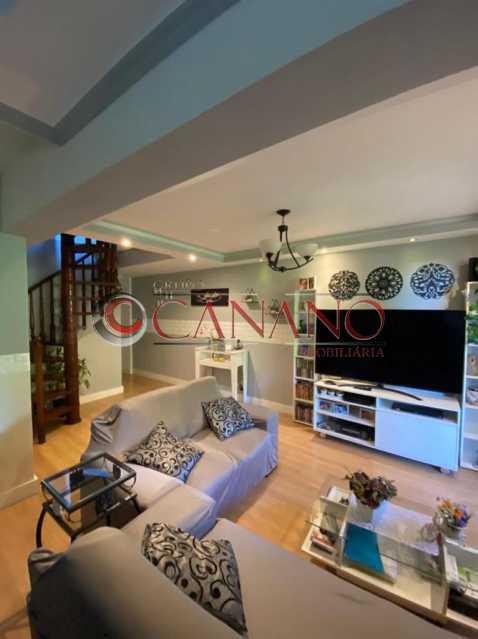 7. - Cobertura 3 quartos à venda Pechincha, Rio de Janeiro - R$ 530.000 - BJCO30037 - 6
