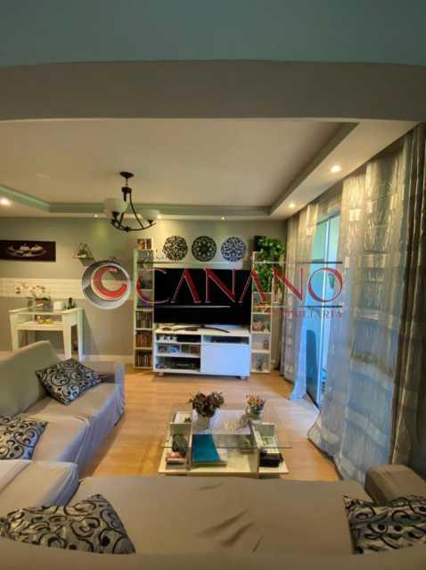 6. - Cobertura 3 quartos à venda Pechincha, Rio de Janeiro - R$ 530.000 - BJCO30037 - 5