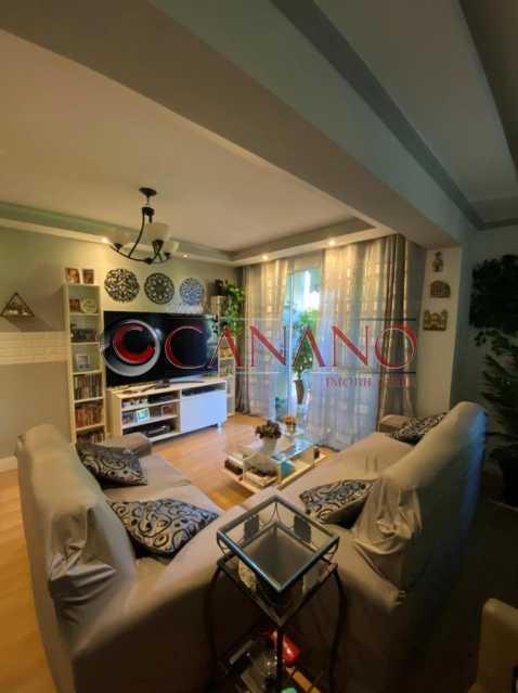 10. - Cobertura 3 quartos à venda Pechincha, Rio de Janeiro - R$ 530.000 - BJCO30037 - 23
