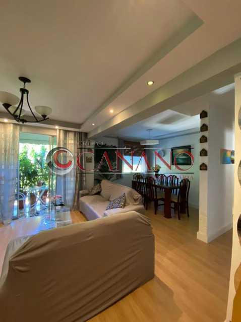 5. - Cobertura 3 quartos à venda Pechincha, Rio de Janeiro - R$ 530.000 - BJCO30037 - 25