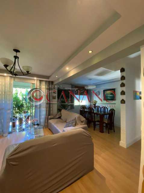 2. - Cobertura 3 quartos à venda Pechincha, Rio de Janeiro - R$ 530.000 - BJCO30037 - 26