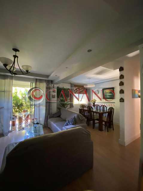 1. - Cobertura 3 quartos à venda Pechincha, Rio de Janeiro - R$ 530.000 - BJCO30037 - 27