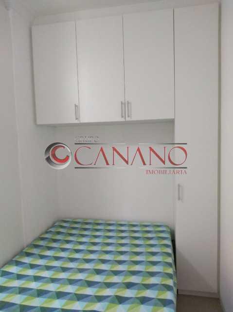 4 - Apartamento 1 quarto à venda Engenho Novo, Rio de Janeiro - R$ 180.000 - BJAP10120 - 5