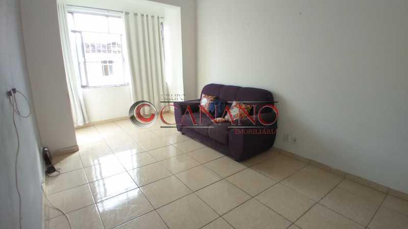 1 - Apartamento 2 quartos à venda Sampaio, Rio de Janeiro - R$ 188.000 - BJAP20957 - 1