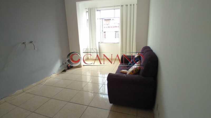2 - Apartamento 2 quartos à venda Sampaio, Rio de Janeiro - R$ 188.000 - BJAP20957 - 3