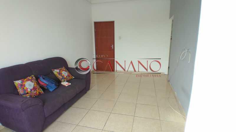 3 - Apartamento 2 quartos à venda Sampaio, Rio de Janeiro - R$ 188.000 - BJAP20957 - 4
