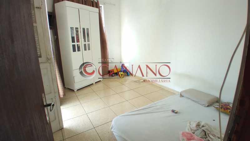 5 - Apartamento 2 quartos à venda Sampaio, Rio de Janeiro - R$ 188.000 - BJAP20957 - 6