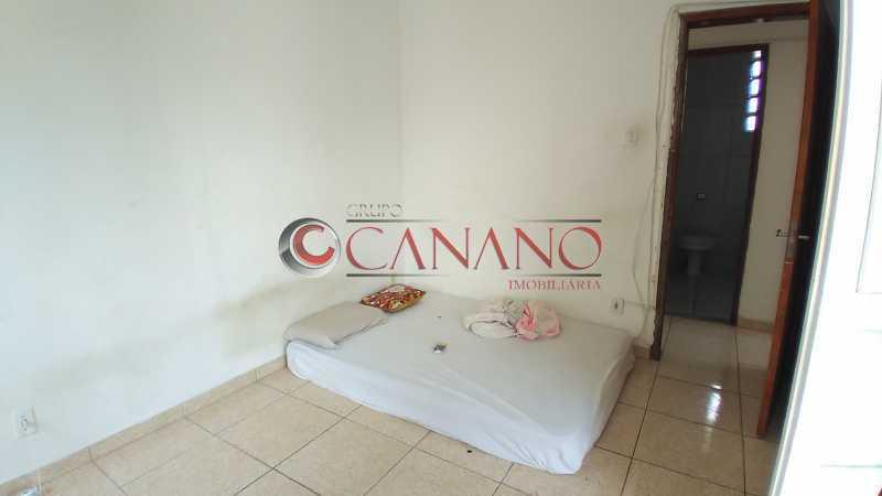 6 - Apartamento 2 quartos à venda Sampaio, Rio de Janeiro - R$ 188.000 - BJAP20957 - 7