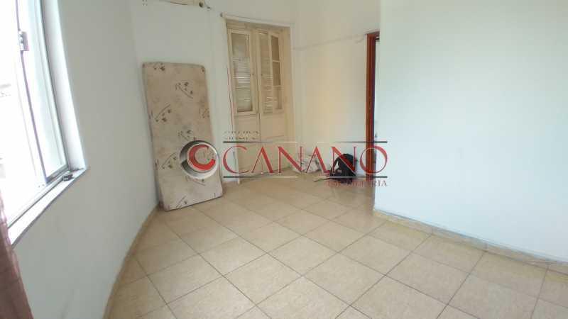7 - Apartamento 2 quartos à venda Sampaio, Rio de Janeiro - R$ 188.000 - BJAP20957 - 8