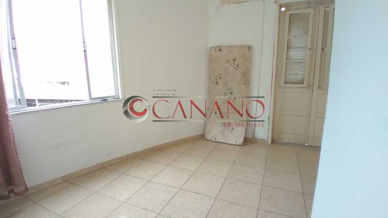8 - Apartamento 2 quartos à venda Sampaio, Rio de Janeiro - R$ 188.000 - BJAP20957 - 9