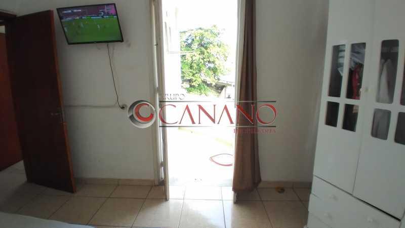 9 - Apartamento 2 quartos à venda Sampaio, Rio de Janeiro - R$ 188.000 - BJAP20957 - 10