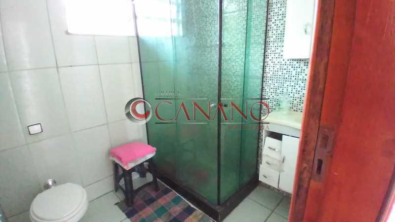 10 - Apartamento 2 quartos à venda Sampaio, Rio de Janeiro - R$ 188.000 - BJAP20957 - 11
