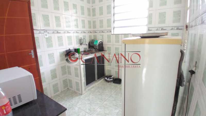 11 - Apartamento 2 quartos à venda Sampaio, Rio de Janeiro - R$ 188.000 - BJAP20957 - 12