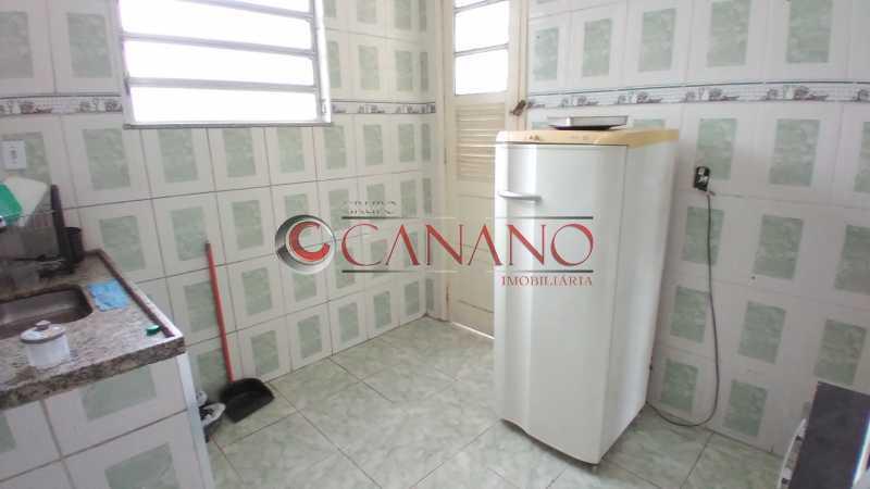 12 - Apartamento 2 quartos à venda Sampaio, Rio de Janeiro - R$ 188.000 - BJAP20957 - 13