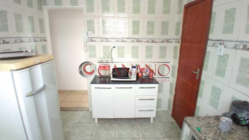13 - Apartamento 2 quartos à venda Sampaio, Rio de Janeiro - R$ 188.000 - BJAP20957 - 14