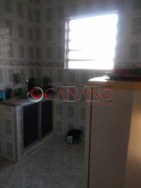 14 - Apartamento 2 quartos à venda Sampaio, Rio de Janeiro - R$ 188.000 - BJAP20957 - 15