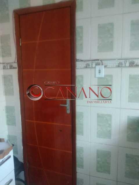 15 - Apartamento 2 quartos à venda Sampaio, Rio de Janeiro - R$ 188.000 - BJAP20957 - 16