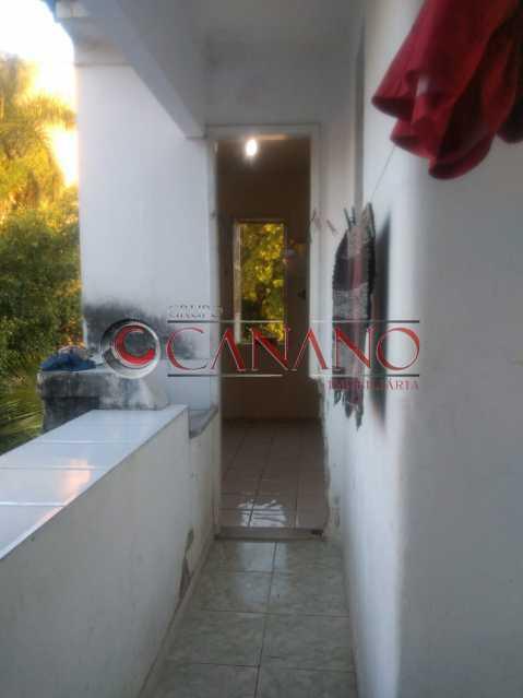 16 - Apartamento 2 quartos à venda Sampaio, Rio de Janeiro - R$ 188.000 - BJAP20957 - 17