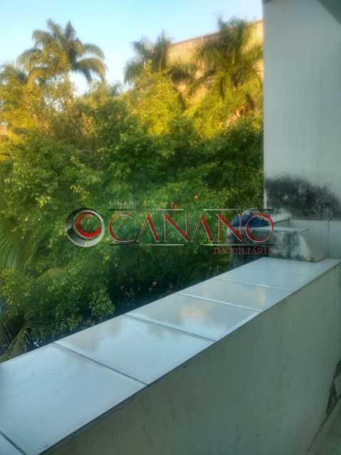 17 - Apartamento 2 quartos à venda Sampaio, Rio de Janeiro - R$ 188.000 - BJAP20957 - 18