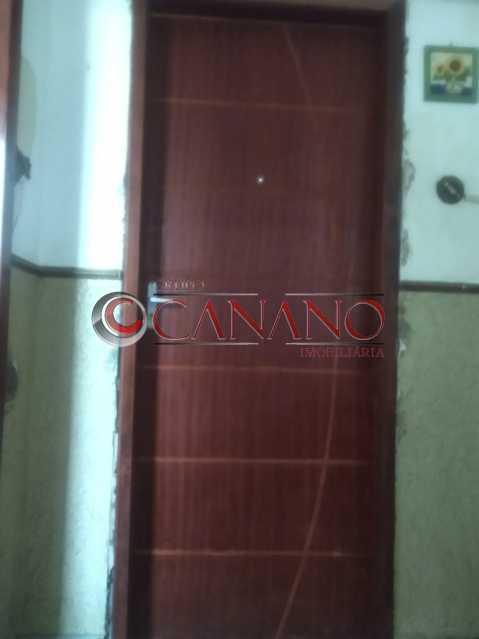 18 - Apartamento 2 quartos à venda Sampaio, Rio de Janeiro - R$ 188.000 - BJAP20957 - 19