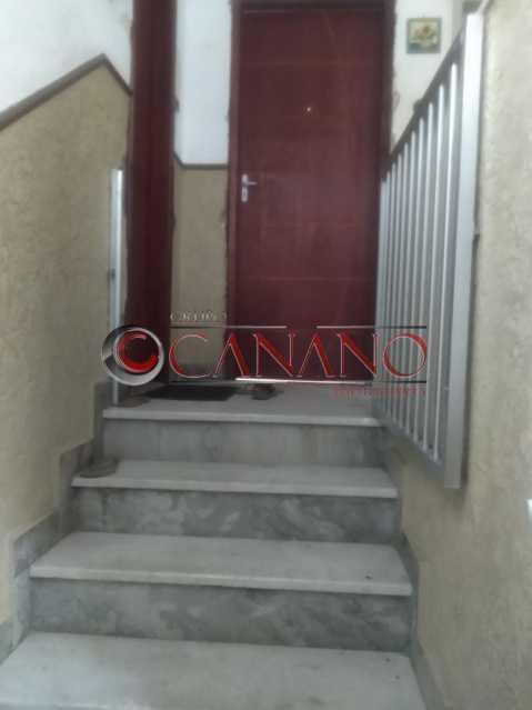 19 - Apartamento 2 quartos à venda Sampaio, Rio de Janeiro - R$ 188.000 - BJAP20957 - 20
