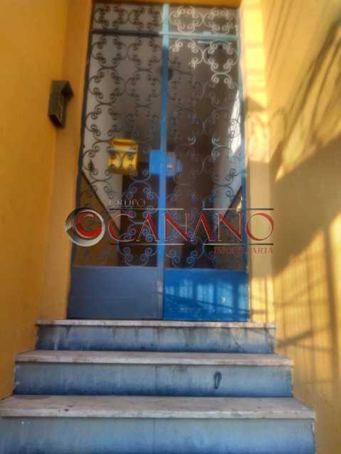 20 - Apartamento 2 quartos à venda Sampaio, Rio de Janeiro - R$ 188.000 - BJAP20957 - 21