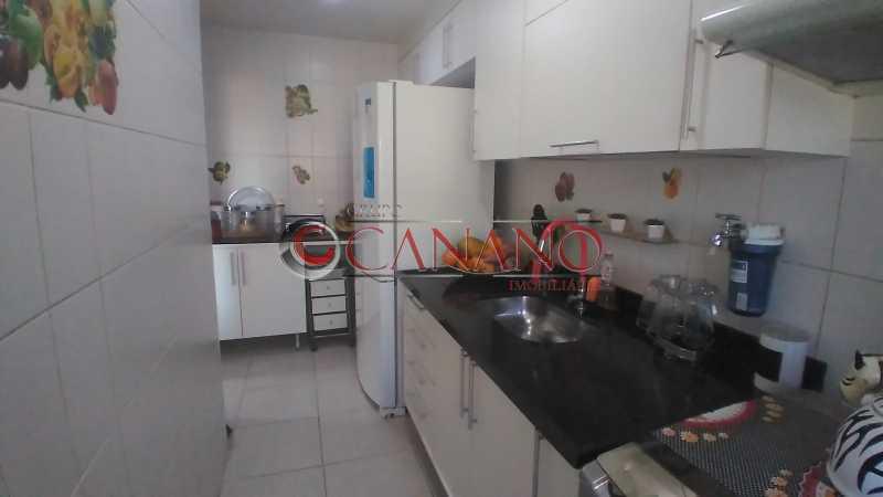 12 - Apartamento à venda Avenida Dom Hélder Câmara,Pilares, Rio de Janeiro - R$ 570.000 - BJAP30291 - 14