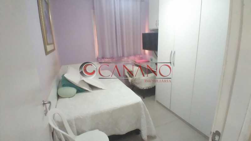16 - Apartamento à venda Avenida Dom Hélder Câmara,Pilares, Rio de Janeiro - R$ 570.000 - BJAP30291 - 18