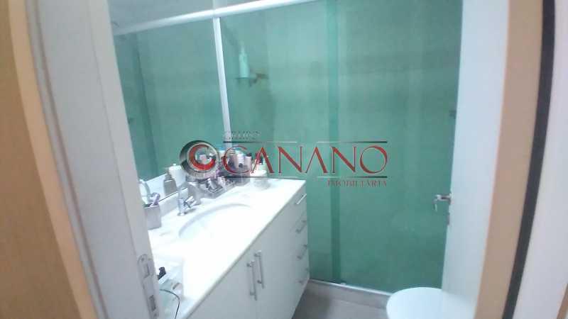18 - Apartamento à venda Avenida Dom Hélder Câmara,Pilares, Rio de Janeiro - R$ 570.000 - BJAP30291 - 20