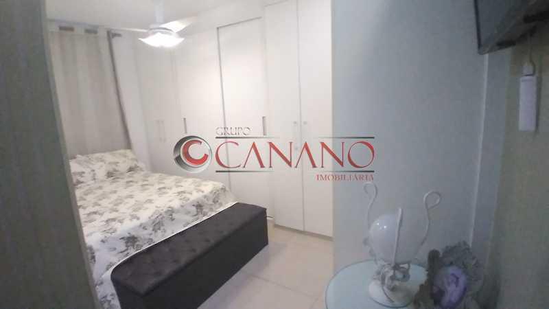 19 - Apartamento à venda Avenida Dom Hélder Câmara,Pilares, Rio de Janeiro - R$ 570.000 - BJAP30291 - 21