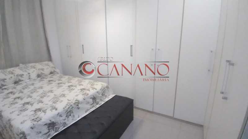 21 - Apartamento à venda Avenida Dom Hélder Câmara,Pilares, Rio de Janeiro - R$ 570.000 - BJAP30291 - 23
