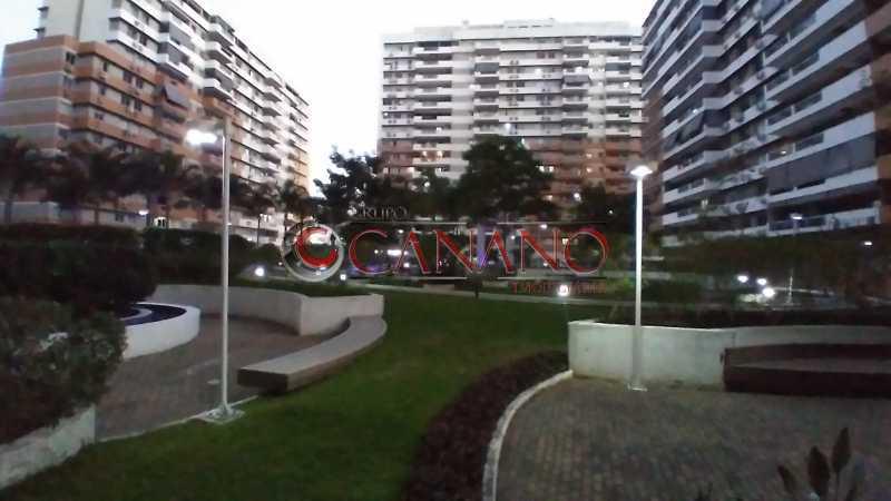 23 - Apartamento à venda Avenida Dom Hélder Câmara,Pilares, Rio de Janeiro - R$ 570.000 - BJAP30291 - 25