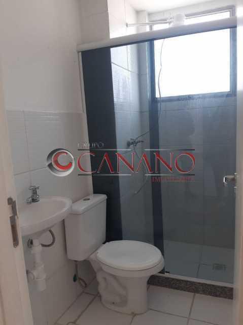 0e7637ce-4177-44f1-a0cf-baed6f - Apartamento 2 quartos à venda Tomás Coelho, Rio de Janeiro - R$ 140.000 - BJAP20958 - 3
