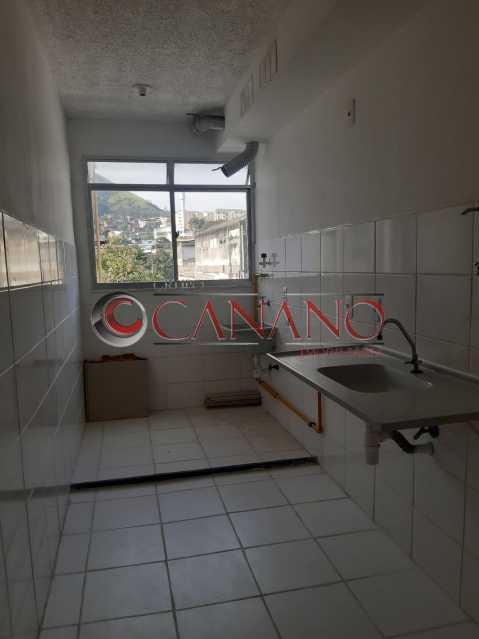 2ff80f54-2431-4bb8-9cc1-0cefe4 - Apartamento 2 quartos à venda Tomás Coelho, Rio de Janeiro - R$ 140.000 - BJAP20958 - 4