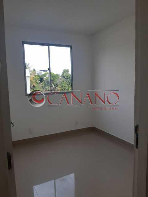4eedb628-2de9-4f7d-817b-ef4bd5 - Apartamento 2 quartos à venda Tomás Coelho, Rio de Janeiro - R$ 140.000 - BJAP20958 - 5