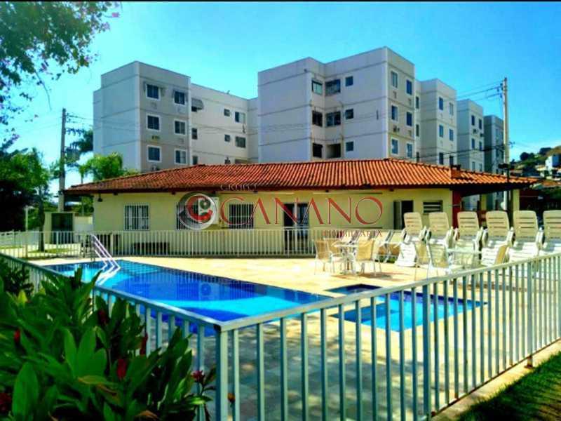 4f45209a-f9e5-4ac7-a931-546fcf - Apartamento 2 quartos à venda Tomás Coelho, Rio de Janeiro - R$ 140.000 - BJAP20958 - 7
