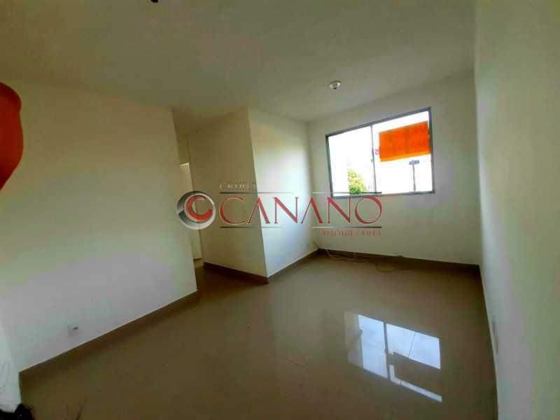 5e7269cf-523f-4293-9bb3-52a6ef - Apartamento 2 quartos à venda Tomás Coelho, Rio de Janeiro - R$ 140.000 - BJAP20958 - 1