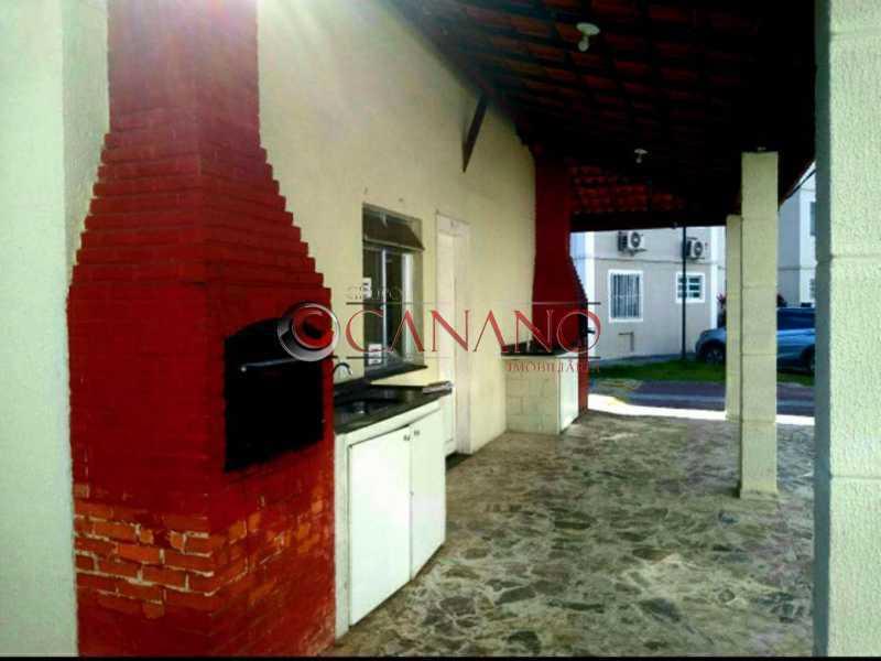 8f1493a3-1f24-4df7-bb98-1a8f34 - Apartamento 2 quartos à venda Tomás Coelho, Rio de Janeiro - R$ 140.000 - BJAP20958 - 9