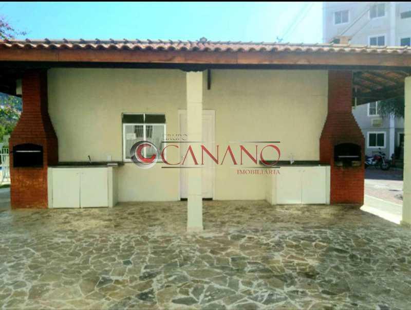18dbe64b-3f35-477d-9160-12c580 - Apartamento 2 quartos à venda Tomás Coelho, Rio de Janeiro - R$ 140.000 - BJAP20958 - 10