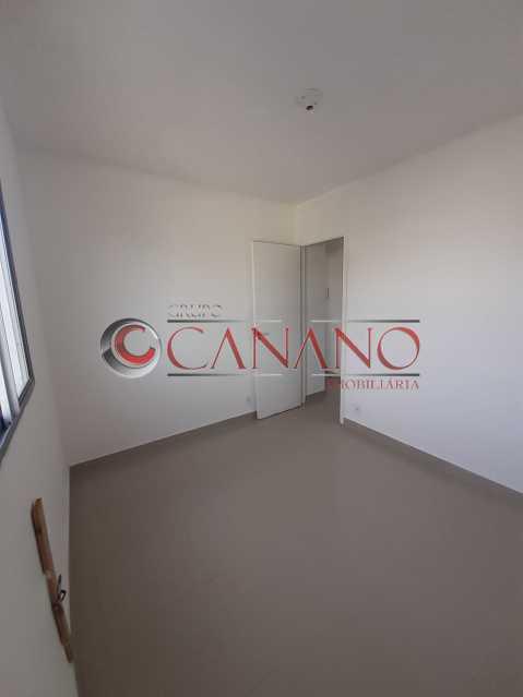 493b91be-1816-4184-8206-c4f4a2 - Apartamento 2 quartos à venda Tomás Coelho, Rio de Janeiro - R$ 140.000 - BJAP20958 - 12