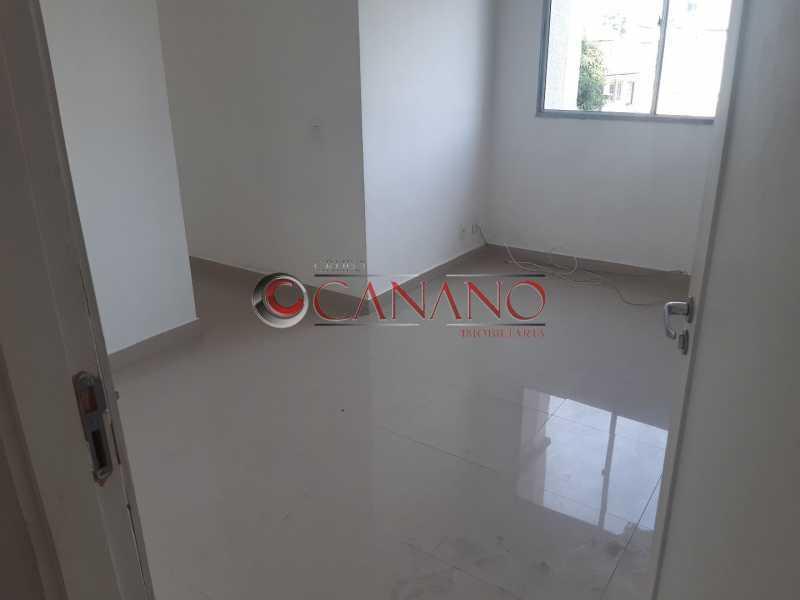 aaaf19c7-bc9c-40e9-84eb-2fb7eb - Apartamento 2 quartos à venda Tomás Coelho, Rio de Janeiro - R$ 140.000 - BJAP20958 - 14