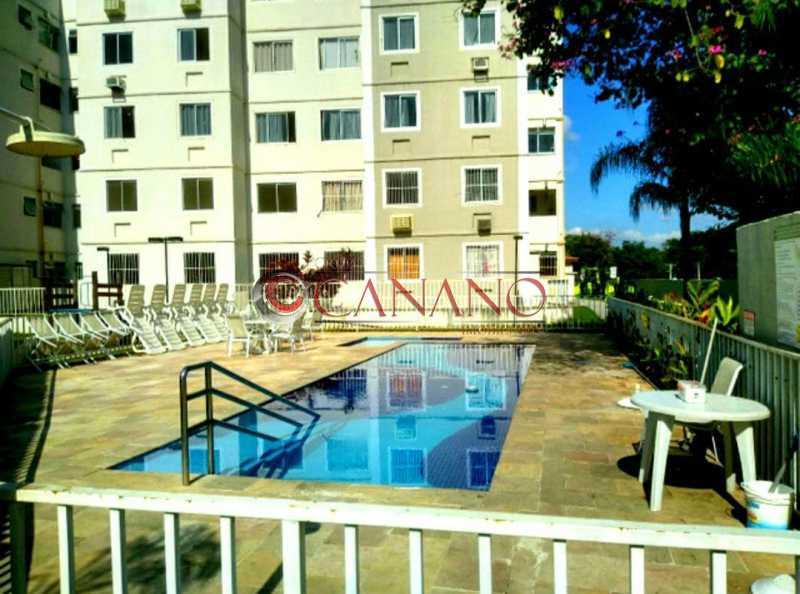 af45e2a7-d59f-49c5-8db6-4b0342 - Apartamento 2 quartos à venda Tomás Coelho, Rio de Janeiro - R$ 140.000 - BJAP20958 - 15