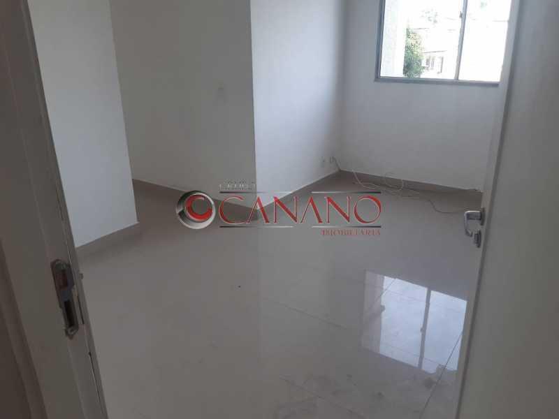 b1c8c257-d6da-4f12-b7d7-5c1429 - Apartamento 2 quartos à venda Tomás Coelho, Rio de Janeiro - R$ 140.000 - BJAP20958 - 16