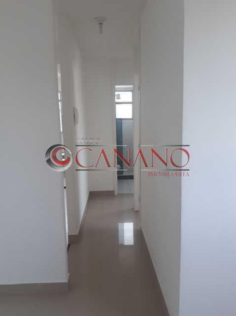 cb5b9060-e020-4f0d-8d2b-074d8d - Apartamento 2 quartos à venda Tomás Coelho, Rio de Janeiro - R$ 140.000 - BJAP20958 - 18