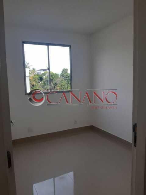d75576a4-a4c0-48a9-bc47-c12a67 - Apartamento 2 quartos à venda Tomás Coelho, Rio de Janeiro - R$ 140.000 - BJAP20958 - 20